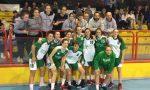 Basket femminile Mariano esordirà contro Bresso