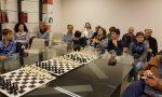 A Erba la finale regionale dei campionati studenteschi di scacchi