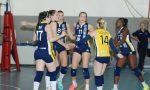 Albese Volley mercoledì 22 il raduno della B1