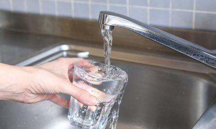 Como Acqua: PD e Svolta Civica accusano di sabotaggio l'Amministrazione comasca