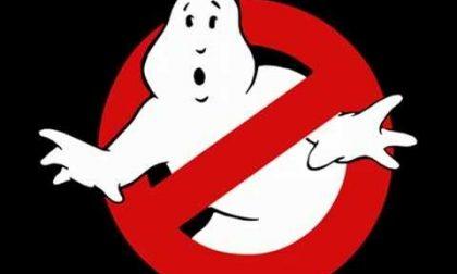 CanzoWeen: per le vie del paese in cerca di fantasmi