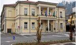 Consiglio comunale ad Albavilla: l'ordine del giorno