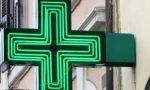"""""""Mia moglie è a casa con il Coronavirus"""": panico in farmacia a Casnate"""