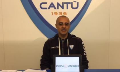 Pallacanestro Cantù definiti i gironi provvisori del campionato e della Supercoppa 2021/22