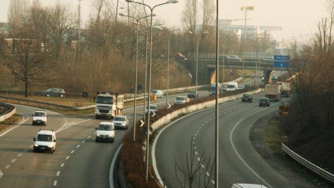Sicurezza in Milano-Meda: arrivano nuovi fondi