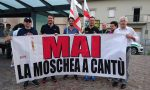 Moschea a Cantù: il Comune chiede le chiavi, gli islamici si oppongono
