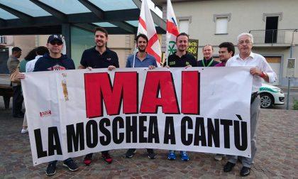 Moschea a Cantù: arrivata la sentenza del Tar