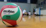 Sport lariano sta arrivando il Como Summer Camp 2021