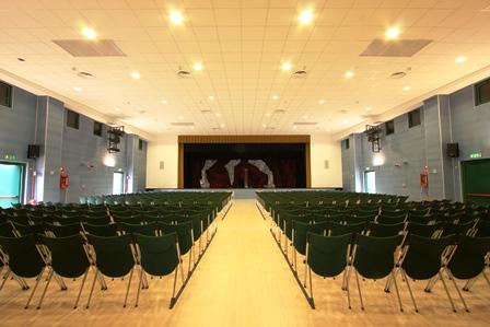 In auditorium a Turate il &#8220&#x3B;concerto per bimbi monelli&#8221&#x3B;