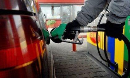 """Caro carburante, Coldiretti: """"Nell'agroalimentare i costi della logistica incidono fino al 35%"""""""