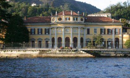 Consiglio provinciale, approvato l'adeguamento delle tariffe dell'acqua per Como, Brunate e Cernobbio