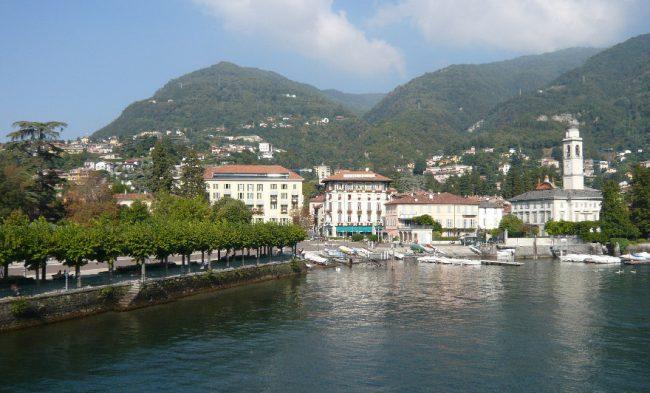 Cosa fare a Como e provincia: gli eventi del weekend (16-17 NOVEMBRE 2019)