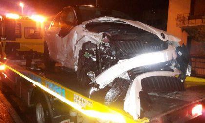 Bimba uccisa incidente accusati anche papà e mamma