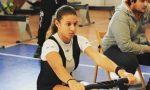 Canottaggio lariano: remi nostrani protagonisti alle Selezioni Junior e Under 23