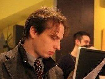 """Raffaele Erba """"Mi candido alle elezioni regionali"""""""