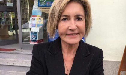 Donna scomparsa di Erba Al Cornizzolo la cercano anche i cani