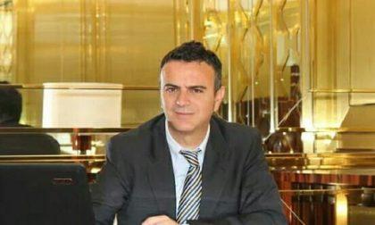 Muore ex candidato sindaco di Cabiate