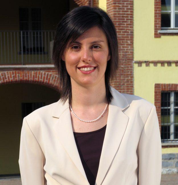 Crisi Canepa, l&#8217&#x3B;intervento dell&#8217&#x3B;onorevole Chiara Braga