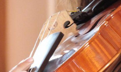 L'Istituto Carducci ricorda Maria Terraneo Fonticoli con due concerti