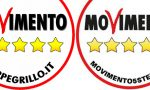 M5S Mariano Comense: incontro con i portavoce di Camera e Senato