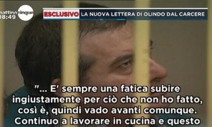 "Strage Erba Olindo: ""In carcere ingiustamente"""