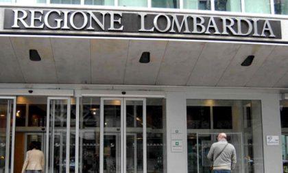 Lombardia autonoma al voto finale