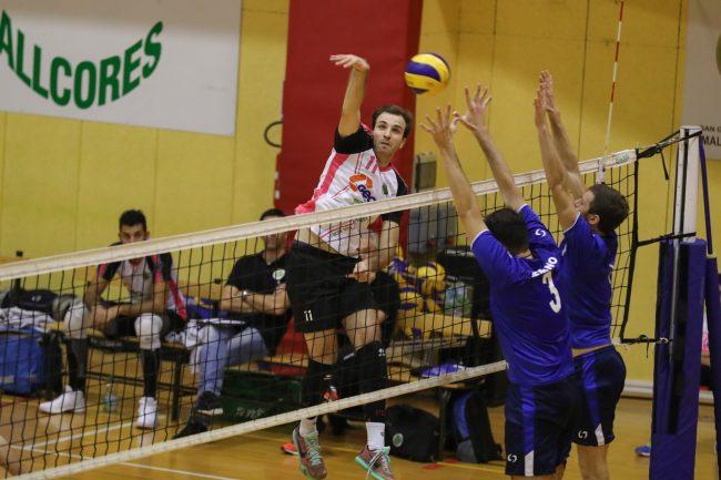 Vittoria in trasferta per lo Yaka Volley