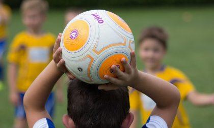 Centri estivi per l'infanzia a Como: le tre proposte del Comune