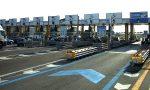 Autostrada A9: le chiusure in programma sulla Lainate Como Chiasso