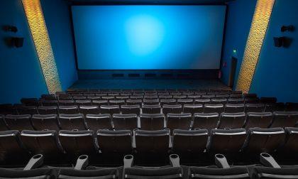 Uci Cinemas, le sale riapriranno a partire da metà maggio