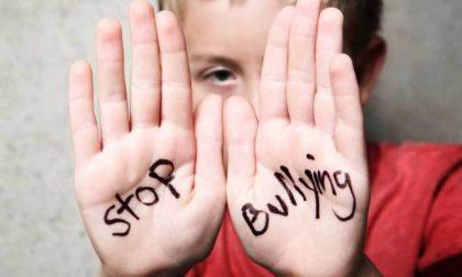 Lotta contro il cyberbullismo: oltre 200mila studenti alla diretta streaming di #cuoriconnessi