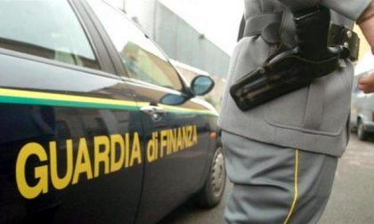 Finte cooperative: arrestato in Romania un altro prestanome