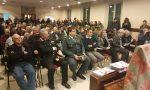Mafia rassegna arriva il Procuratore capo di Como