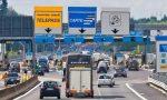 Sulla autostrada A9 proseguono i lavori: ecco le nuove chiusure