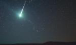 Notte di San Lorenzo: ecco luoghi incantati dove vedere le stelle cadenti nel Comasco
