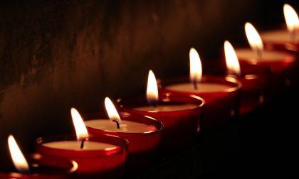 Turate in lutto: due anziani morti per Covid
