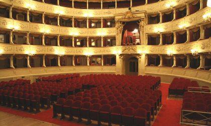 Teatro Sociale chiuso, spettacoli annullati fino al 24 novembre: come ottenere il rimborso dei biglietti