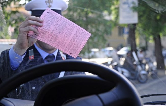 Blitz Polizia e Carabinieri in via Cavezzali, maxi sgombero con 700 agenti