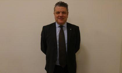 Pallacanestro regionale il presidente marianese Alberto Bellondi non si ricandiderà
