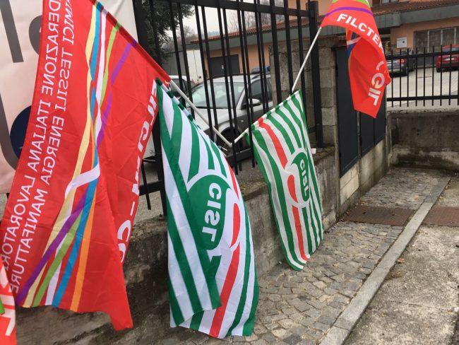 Produttività dipendenti comunali non percepita: la protesta della Cisl