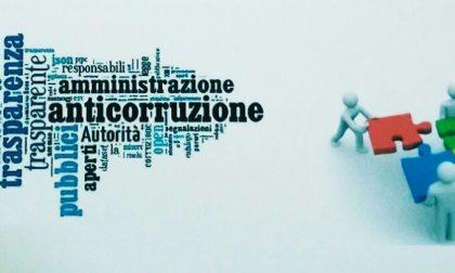 Gestioni associate e fusioni anticorruzione, incontro a Bulgarograsso
