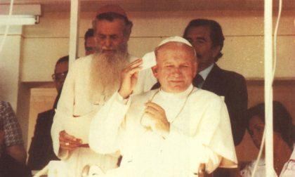 Amici di Monsignor Pirovano, assemblea ordinaria on line