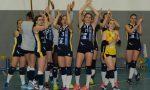 Albese Volley la Tecnoteam torna al successo corsaro