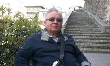 Volontari civici Cantù nominato il coordinatore