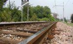 Travolto e ucciso dal treno: interrotta la linea Tirano- Sondrio- Lecco- Milano