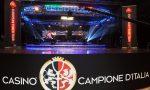 Campione d'Italia: approvata mozione urgente d'intervento VIDEO