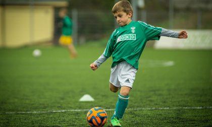"""Coronavirus, stop allo sport in Lombardia. La frustrazione delle associazioni: """"Una generazione di giovani sportivi abbandonata a se stessa"""""""