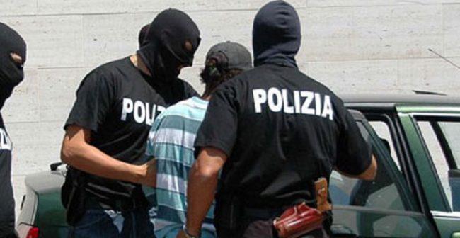 Terrorismo, arrestati due egiziani