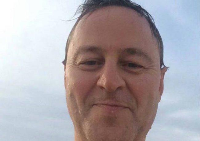 Manager scomparso la sera di Natale: ritrovata la sua auto a Milano