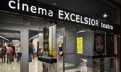 Resta chiuso l'Excelsior di Erba: servono altri documenti